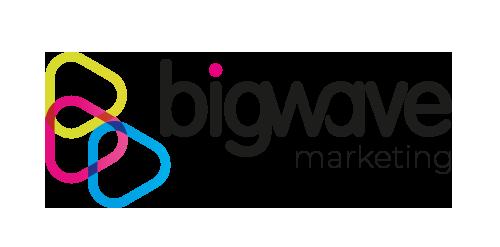 Bigwave Store